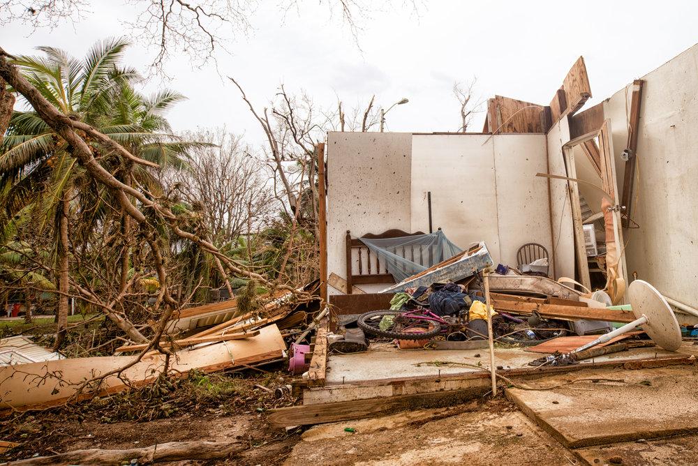 _Real_Life_Hurricane_Maria-37.jpg