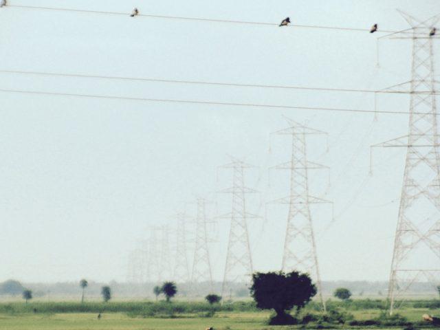 Choudwar_Cuttack.jpg