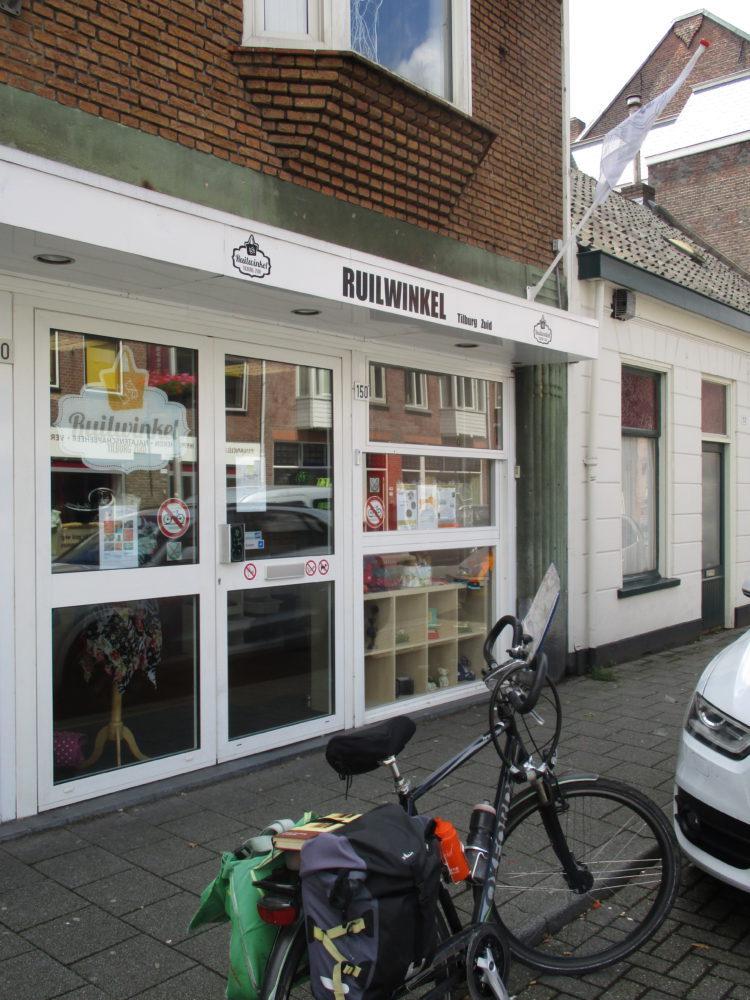 Buurtruilwinkel-Tilburg.jpg