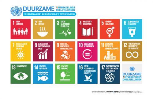 sustainable-development-goals_poster.jpg