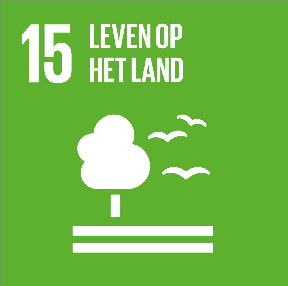 SDG_15.png