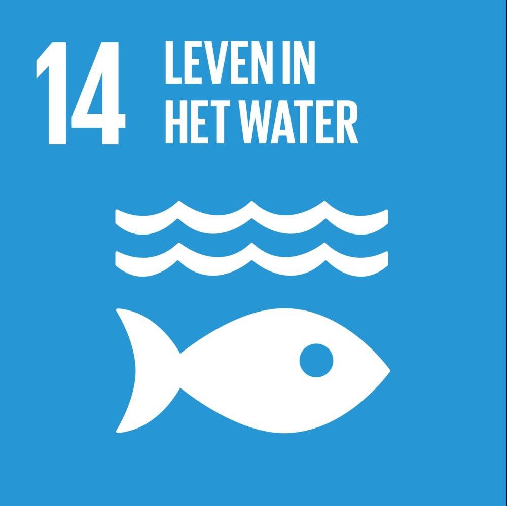 SDG_14.png