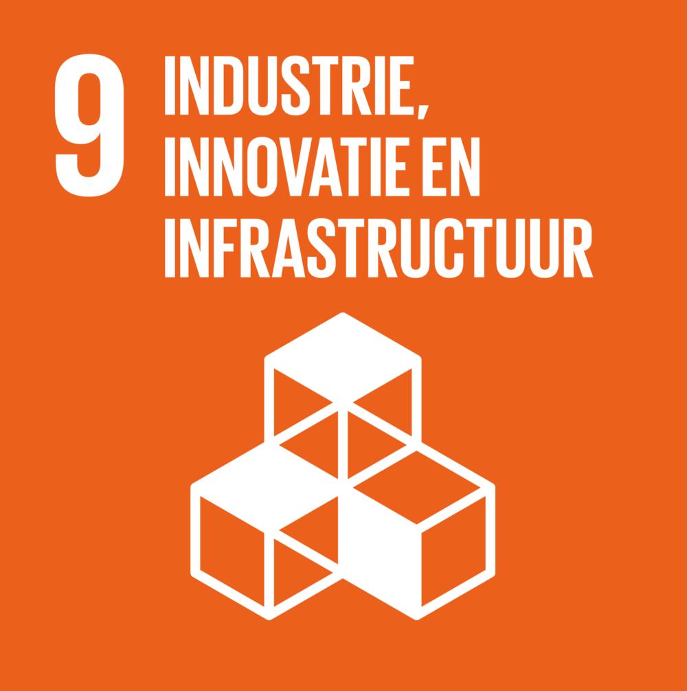 SDG_9.png