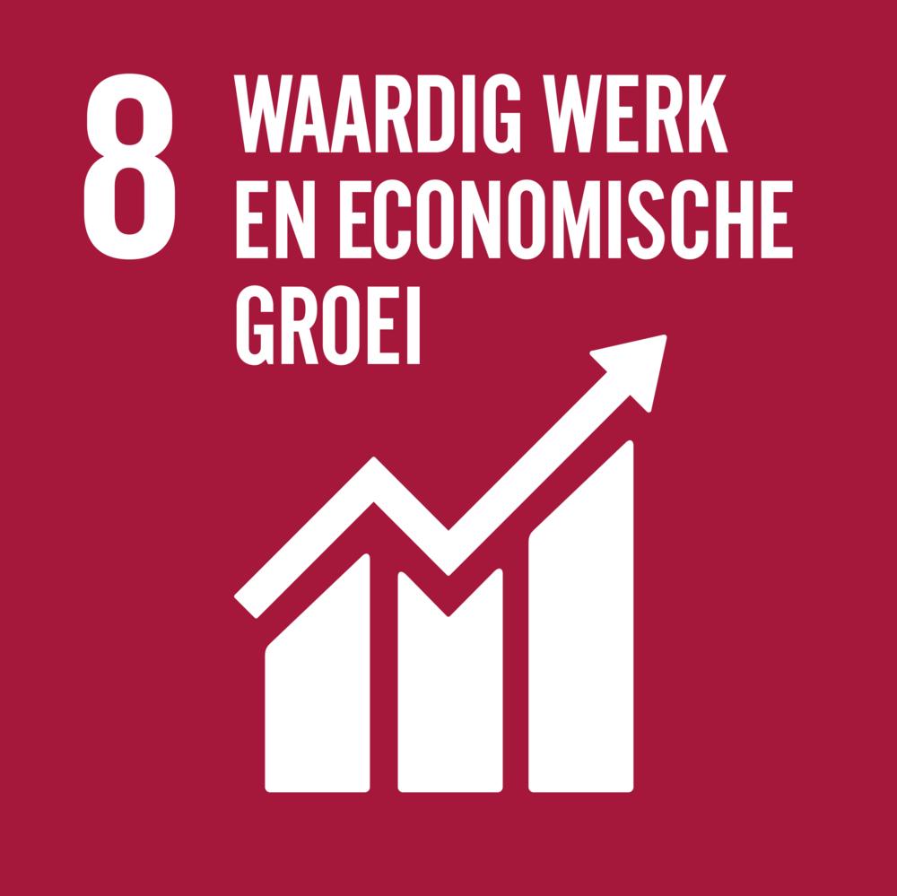 SDG_8.png