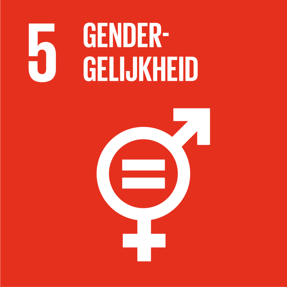 SDG_5.png