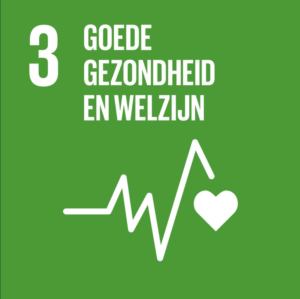 SDG_3.png