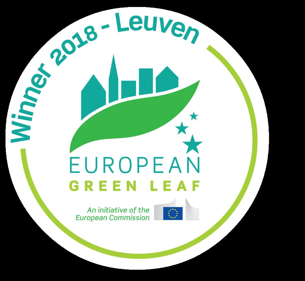 Green Leaf Winner Leuven_rond.png