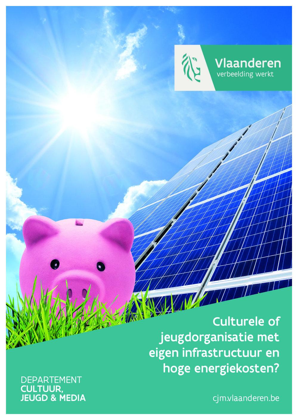 Energielening_2018-1.jpg
