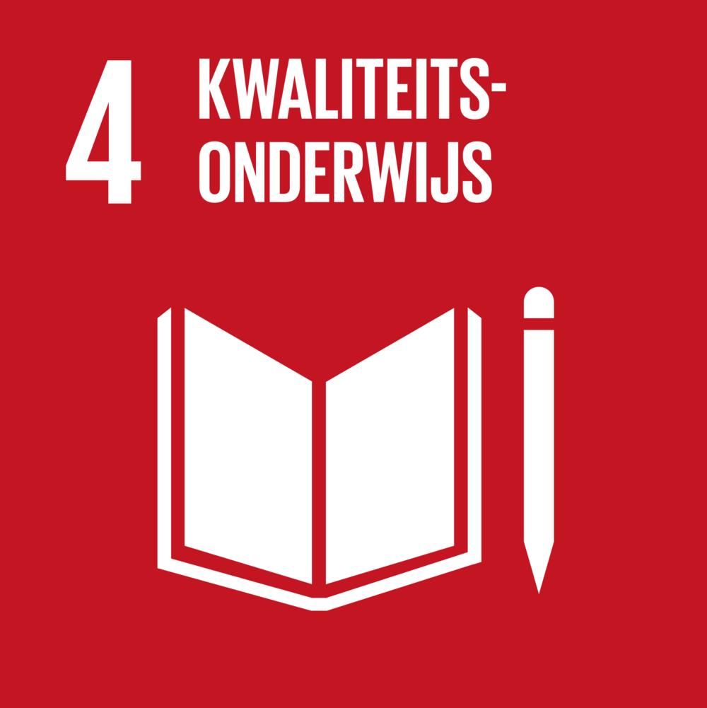 SDG_4.png