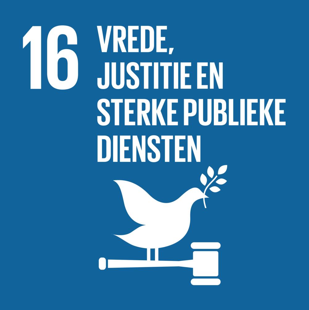 SDG_16.png