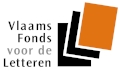 LOGO_Vlaams_Fonds_in_kleur_feb04.jpg