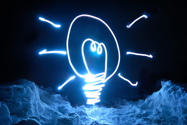 ©  Fonds Duurzaam Materialen- en Energiebeheer