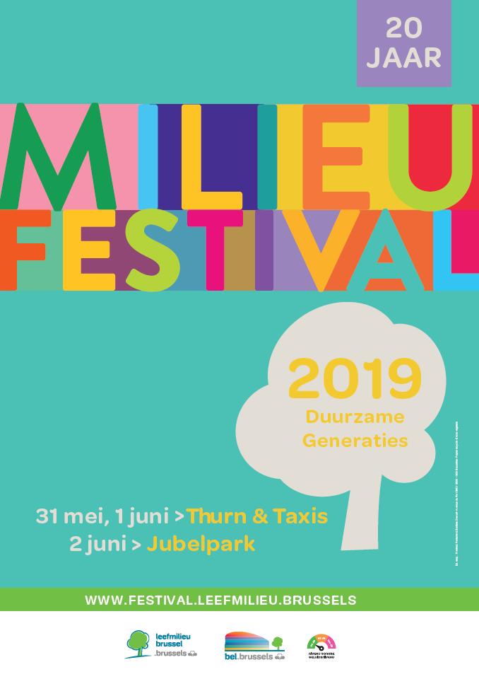 festival_affiche_2019_NL.png