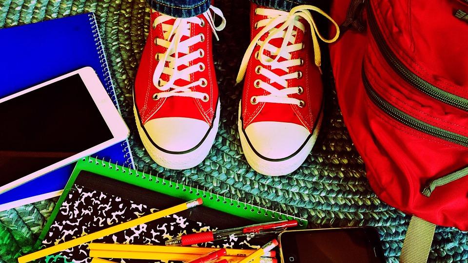 Manhattan Beach Schools - Christina Schlank Realtor.jpg