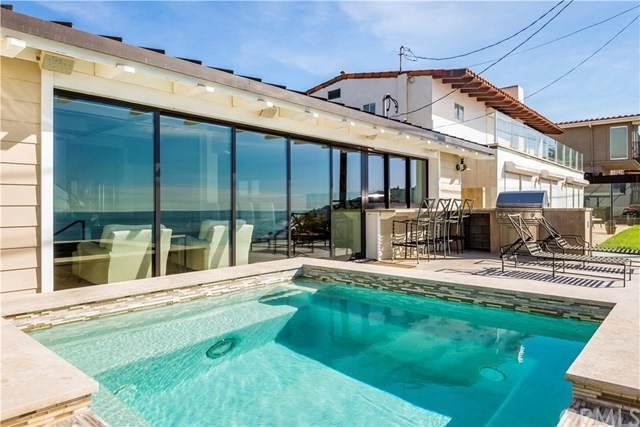 517 Pase0 De La Playa, Redondo Beach, 90277