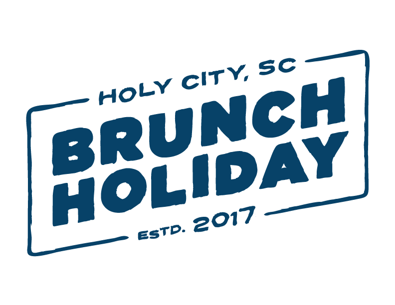 Brunch Holiday logo.png