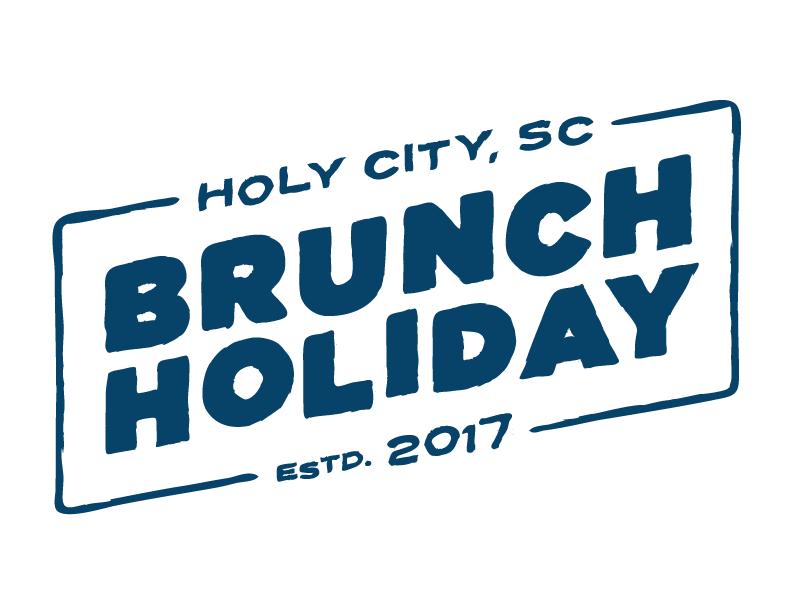 Brunch Holiday logo.png