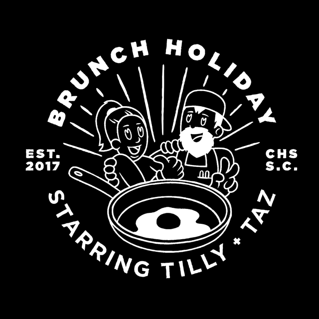 Brunch Holiday, LLC