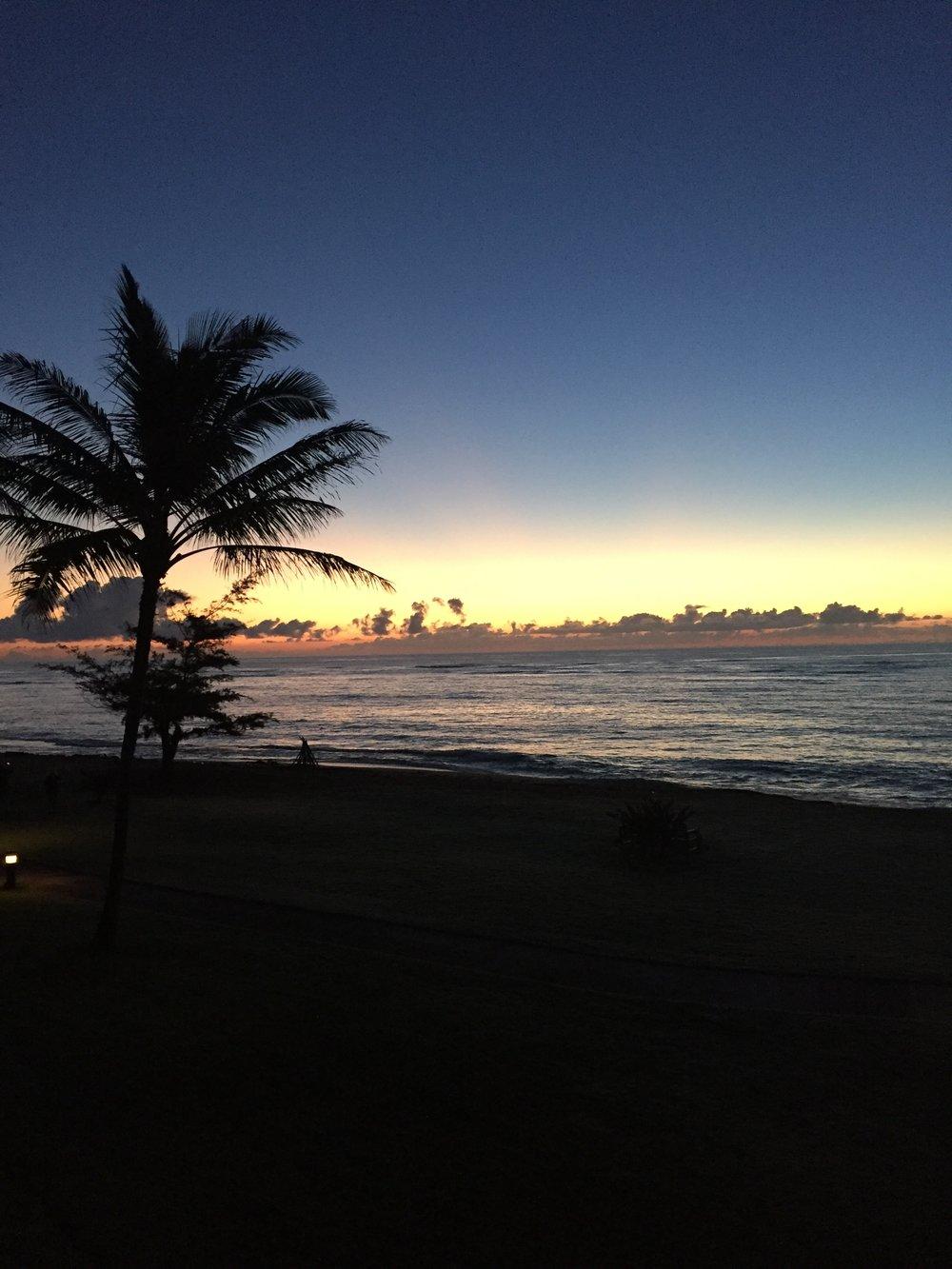 hawaii-scenic.jpeg