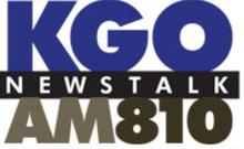 KGO_810_logo_2000-2011.png