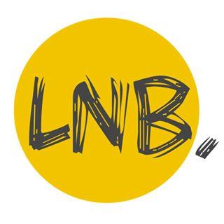 lnb.jpg