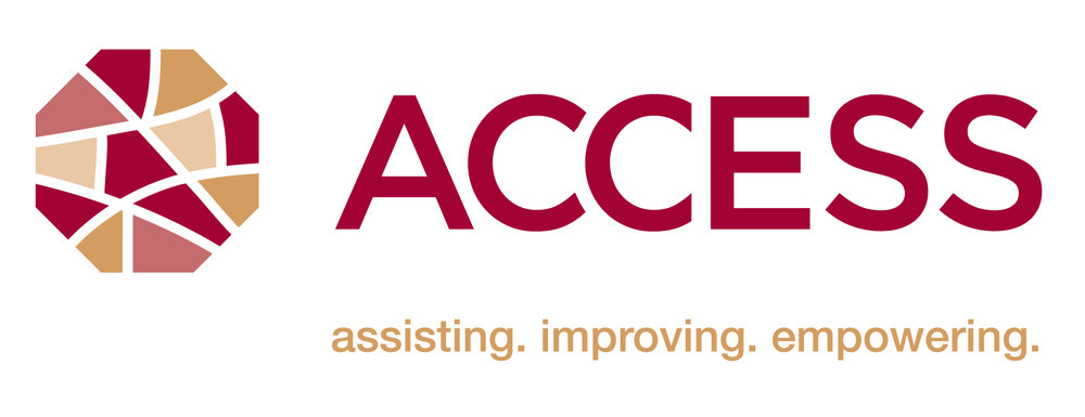 access_logo_tagline.jpg
