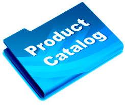 catalog icon.jpg
