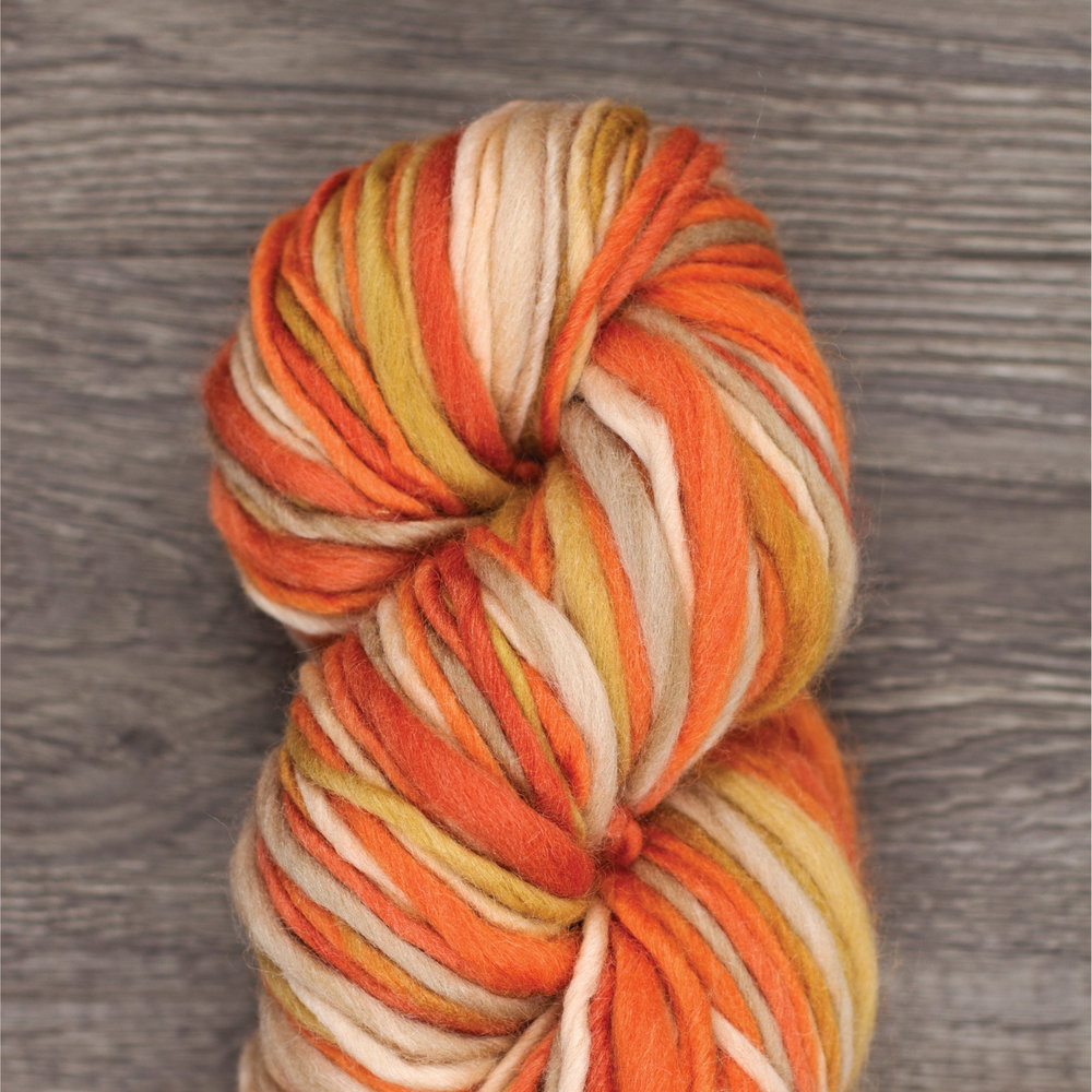 VIVACE by Cloud9 Fibers — 900215 | PERSIAN RUG