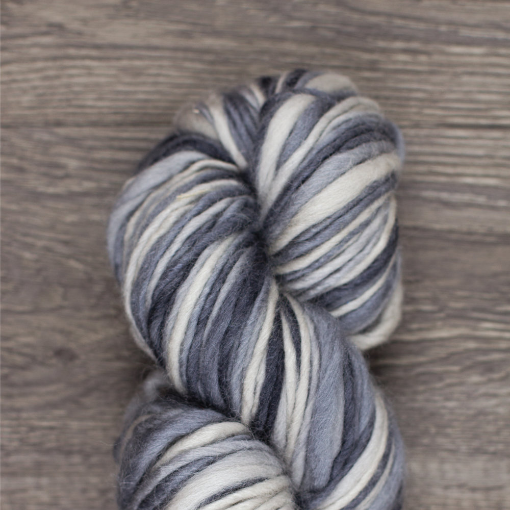 VIVACE by Cloud9 Fibers — 900217 | SPACE ODYSSEY