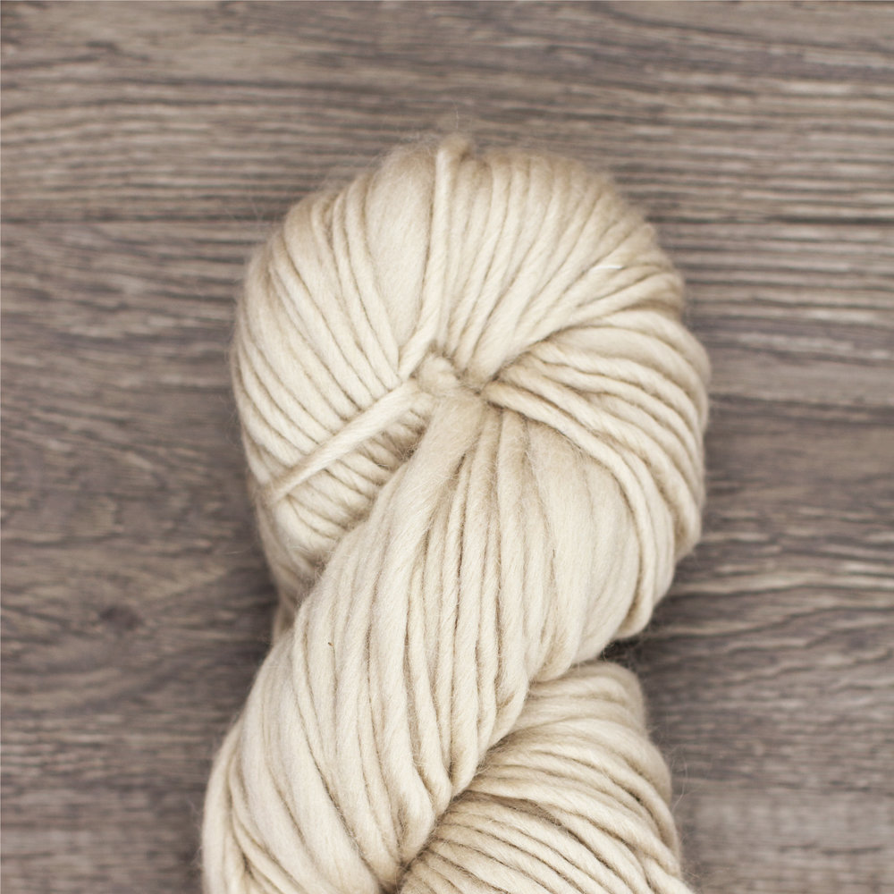 VIVACE by Cloud9 Fibers — 900221 | SILVER SAGE