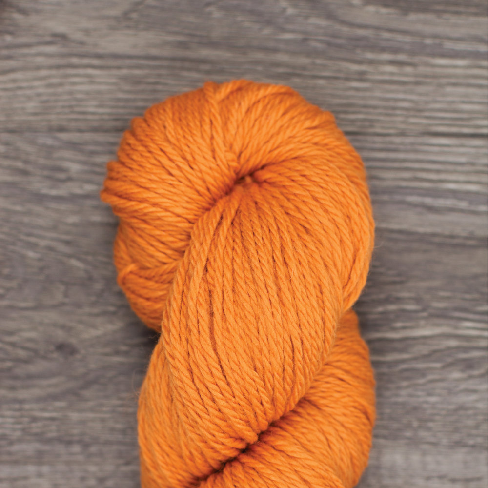 BENNOTO by Cloud9 Fibers — 900104 | TIGERLILY