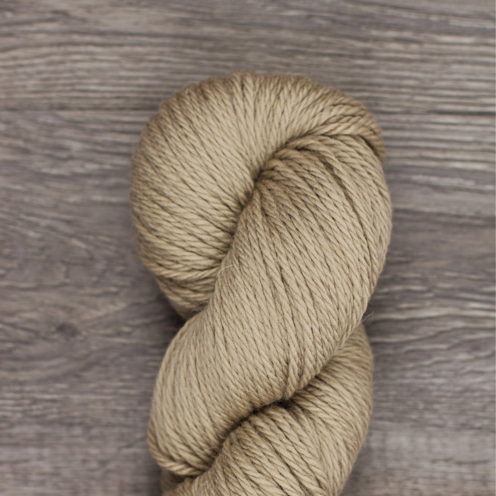BENNOTO by Cloud9 Fibers — 900106 | BARNWOOD
