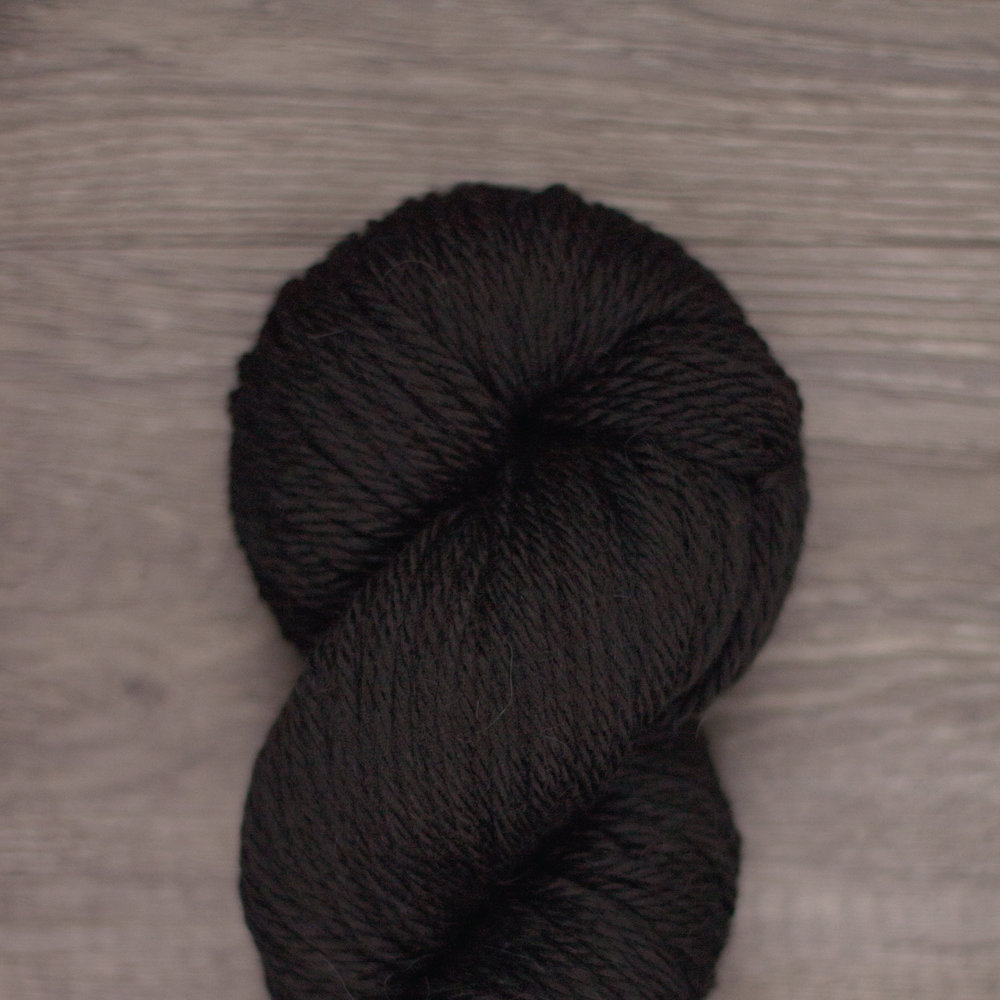 BENNOTO by Cloud9 Fibers — 900108 | TOTAL ECLIPSE