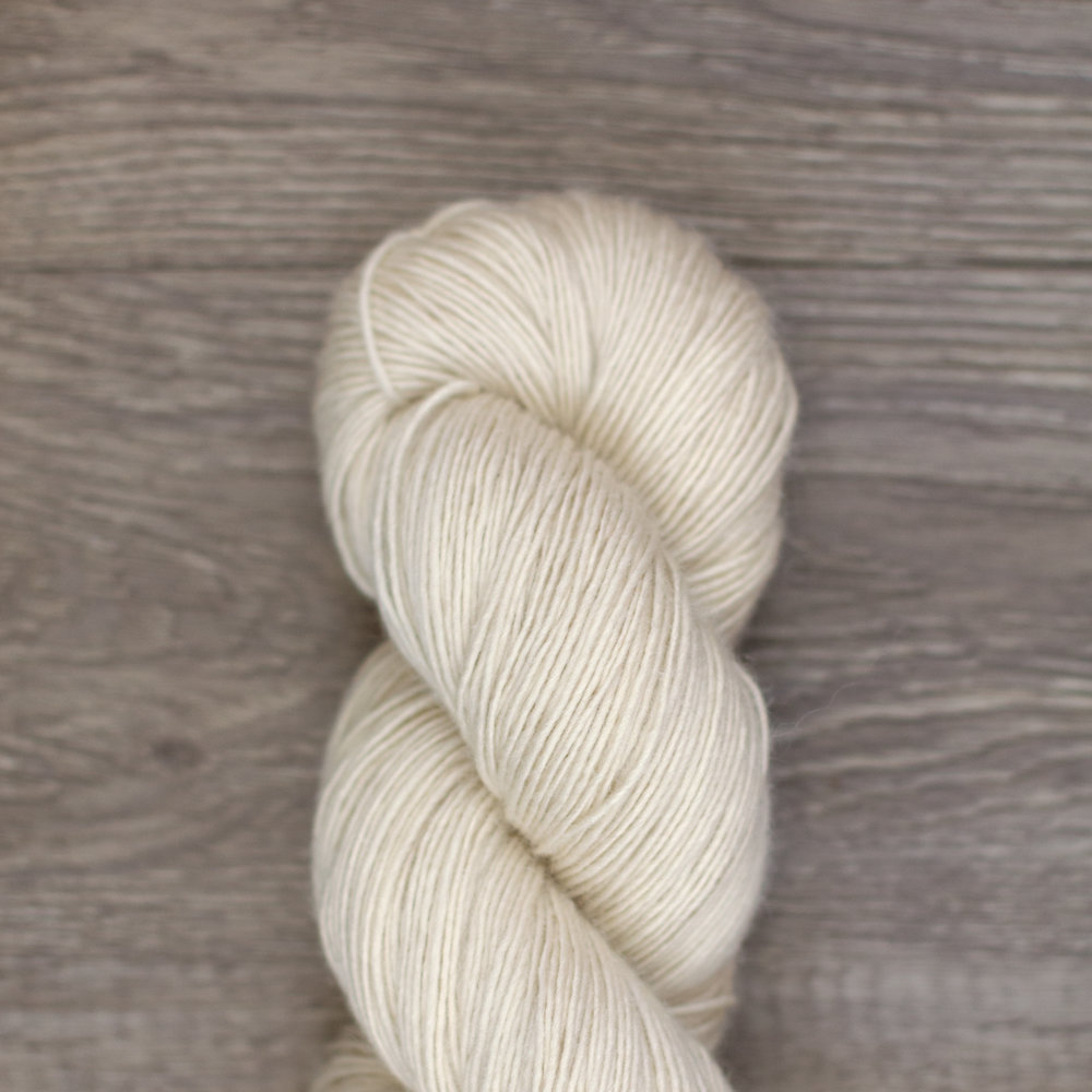 FILO by Cloud9 Fibers — 900024 | LINEN CLOSET