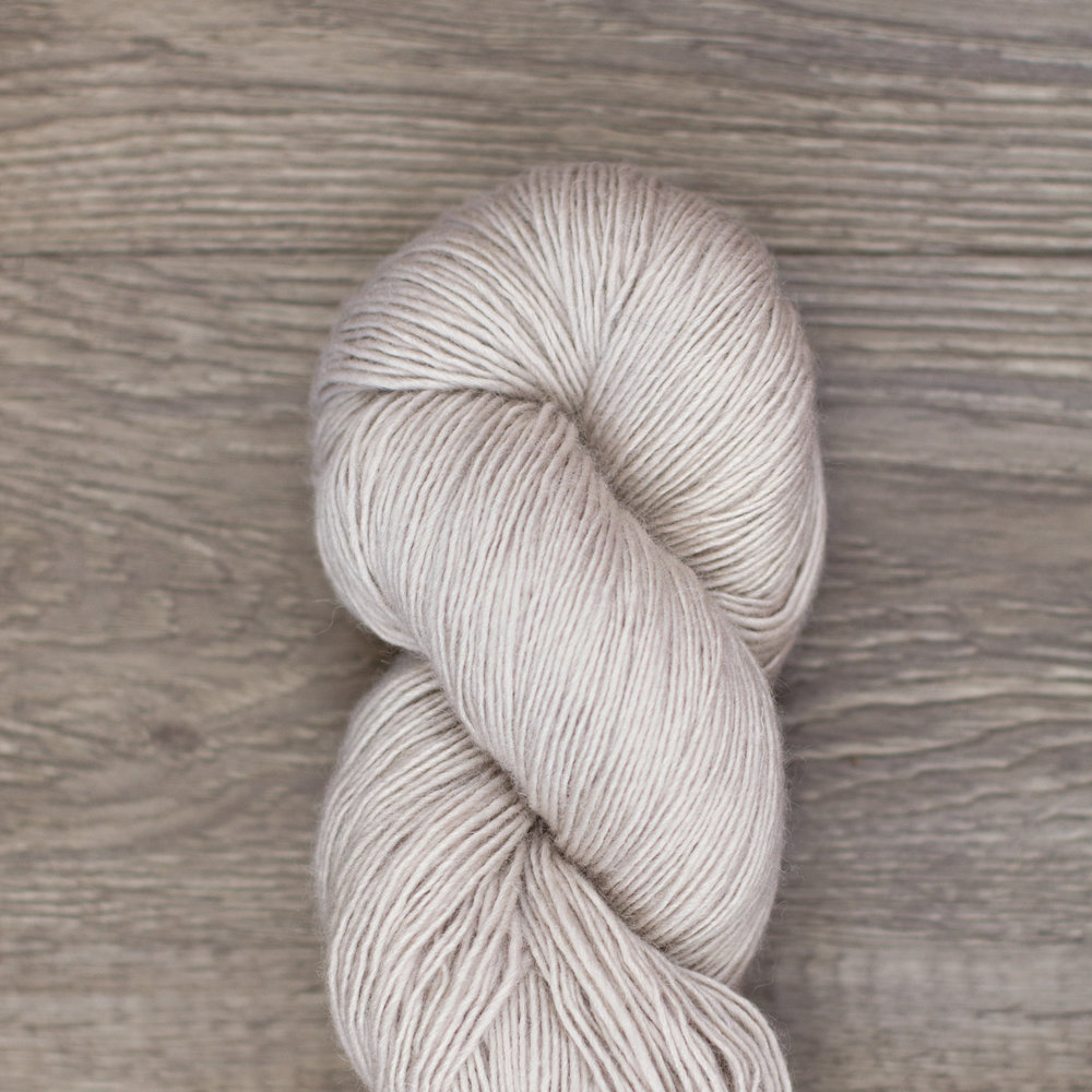 FILO by Cloud9 Fibers — 900025 | SILVER BIRCH