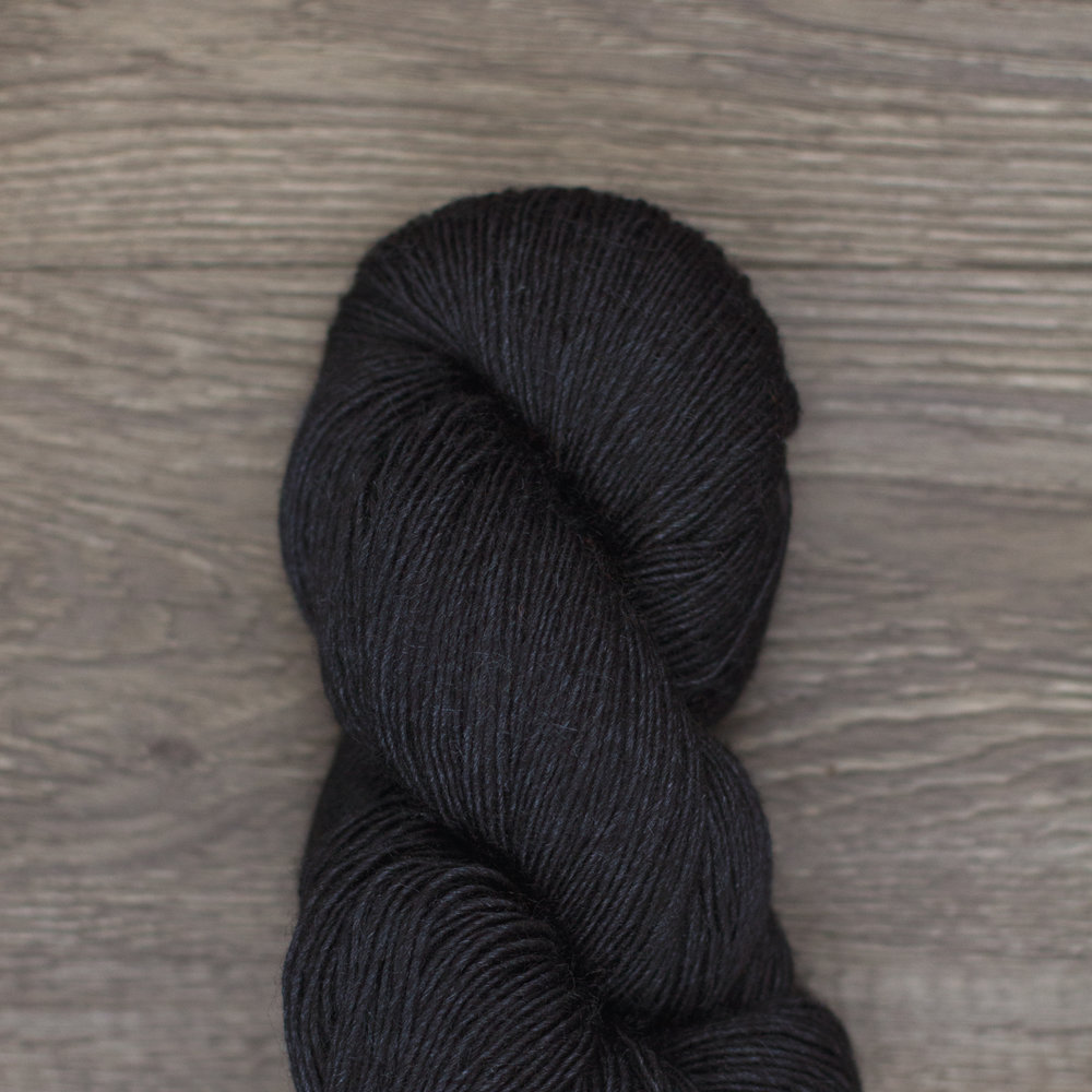 FILO by Cloud9 Fibers — 900033 | JET