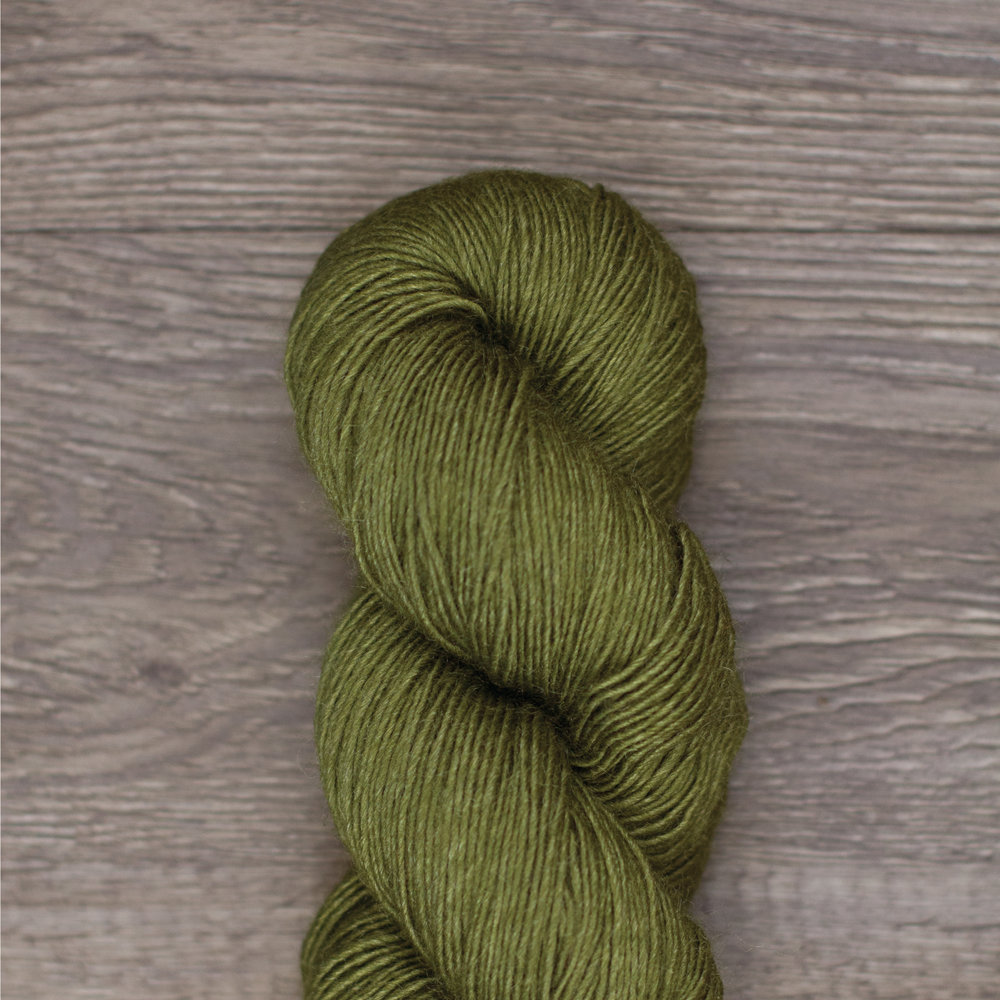 FILO by Cloud9 Fibers — 900032 | FATIGUES