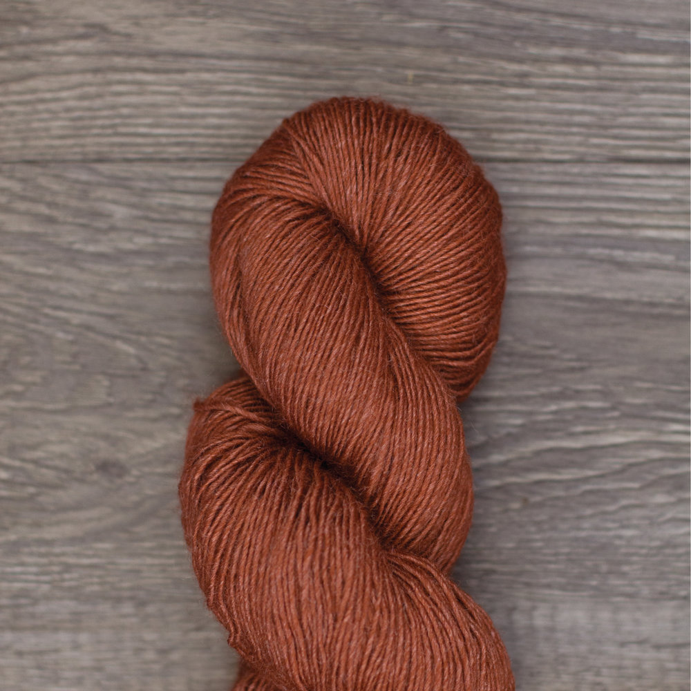 FILO by Cloud9 Fibers — 900035 | LONDONTOWN
