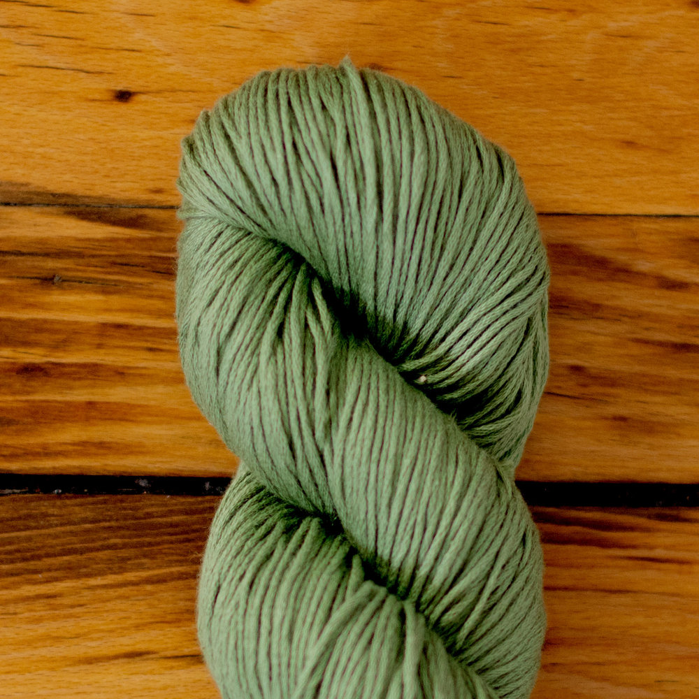 PRIMO by Cloud9 Fibers — 900228 | GREENHOUSE
