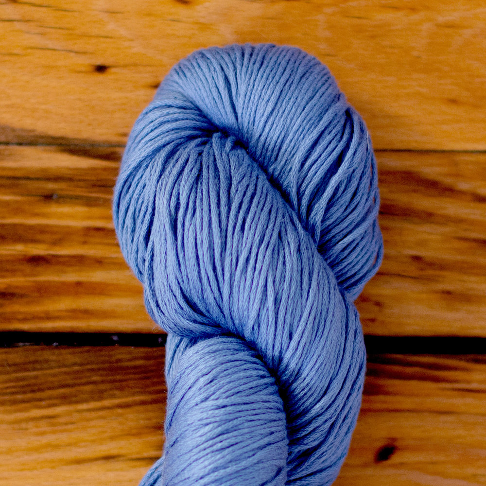 PRIMO by Cloud9 Fibers — 900229 | OVERALLS
