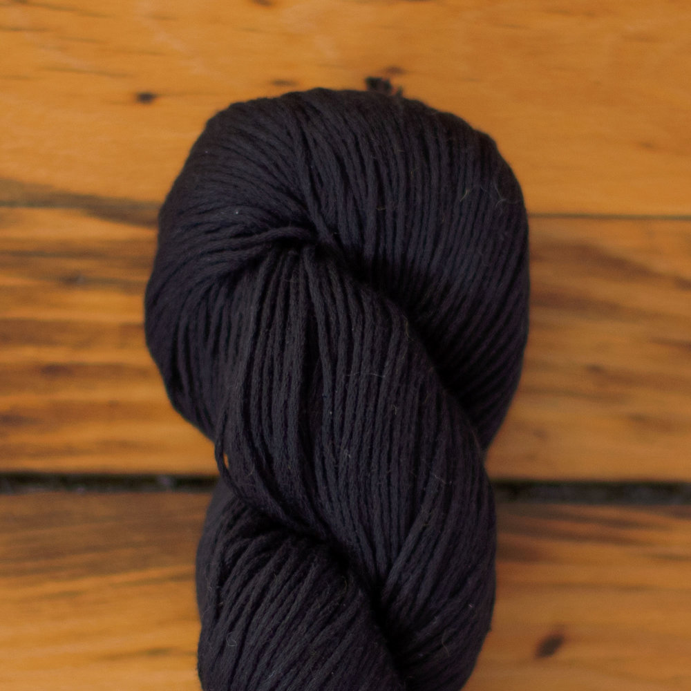 PRIMO by Cloud9 Fibers — 900231 | CAST IRON
