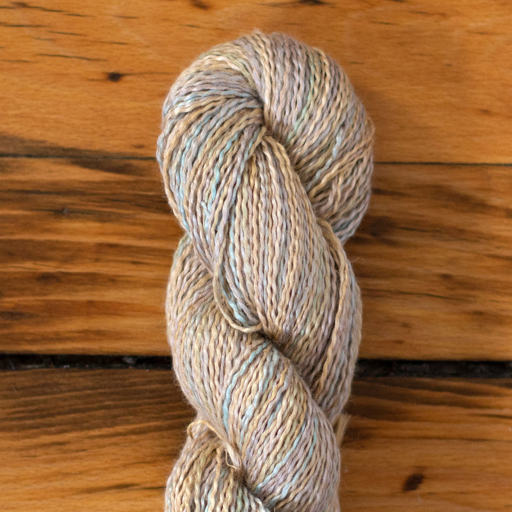 ETEREO by Cloud9 Fibers — 900238 | Abalone