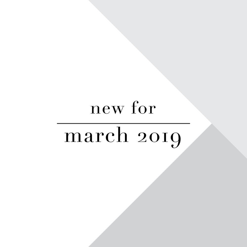 new-for-2019.jpg