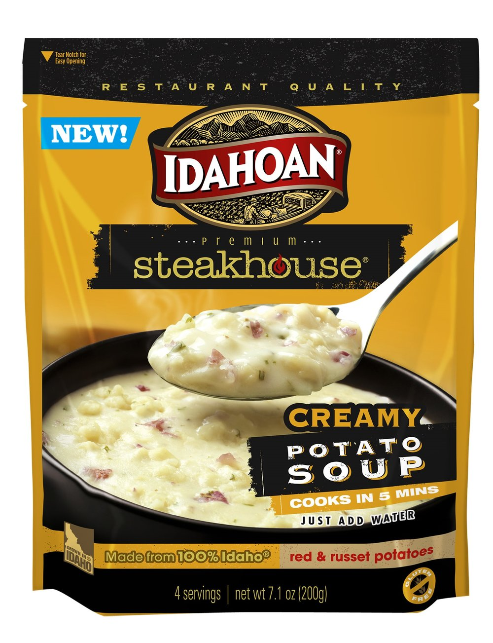 Idahoan Premium Steakhouse Potato Soups.jpg