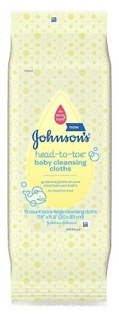 Johnson's Head-to-Toe Baby Cleansing Cloths.jpg