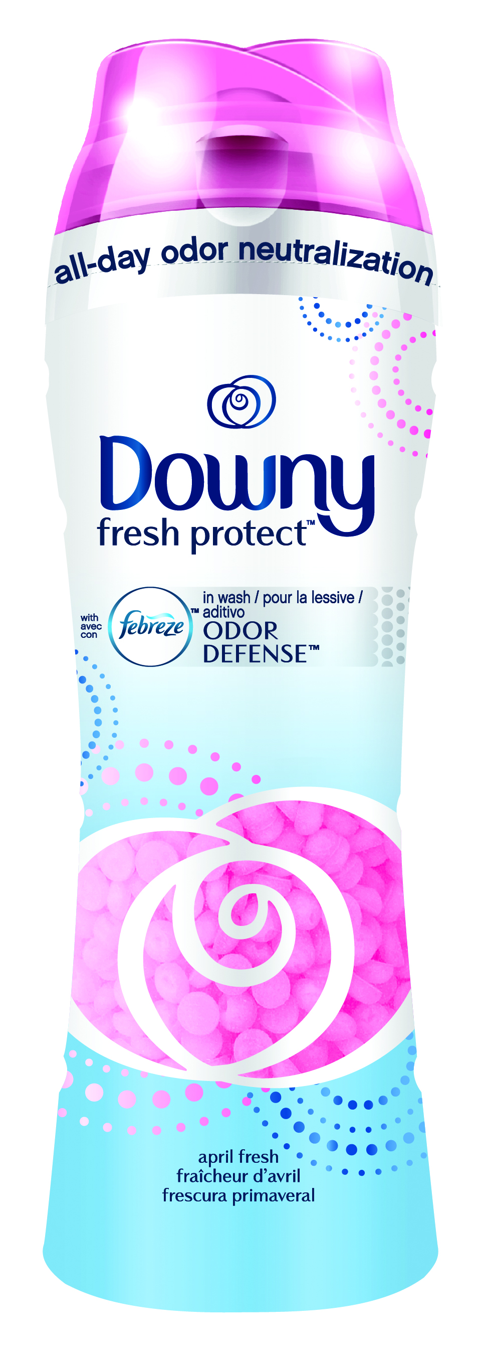 Downy Fresh Protect with Febreze Odor Defense -April Fresh.jpg