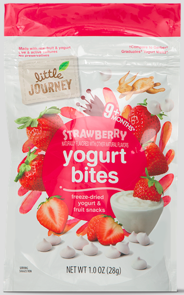 Little Journey Yogurt Bites .png