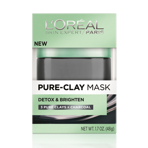 L'Oreal Clay Mask.jpg