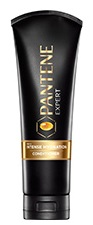 Pantene Intense Hydration Conditioner.jpg