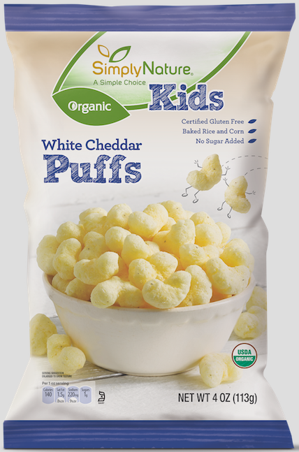 Simply Nature Organic White Cheddar Puffs.png